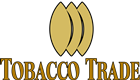 Tobacco Trade Logo