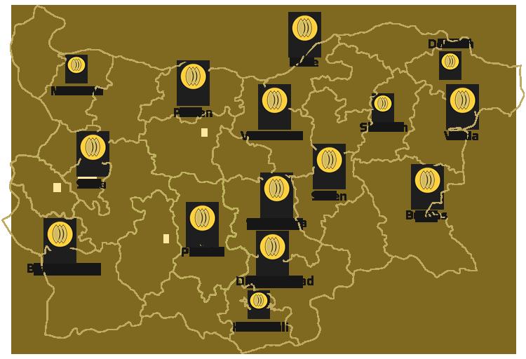 covarage-map-depots-en